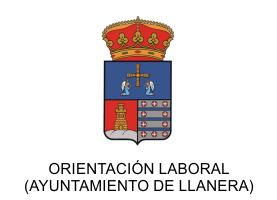 ayuntamiento-llanera