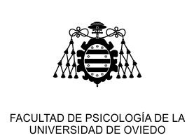 psicologia-uniovi