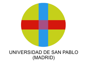 universidad-san-pablo