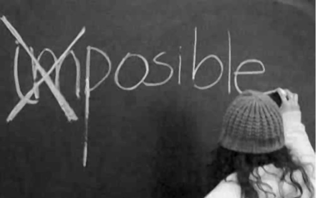 imposible-2