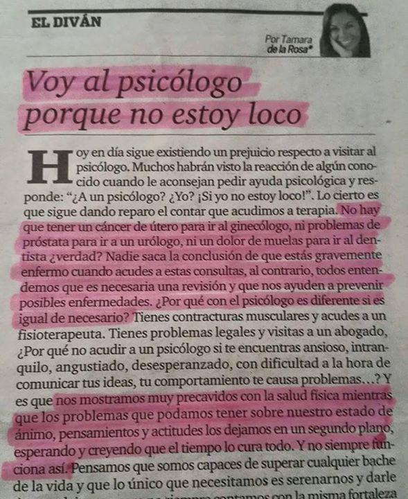 voy-al-psicologo