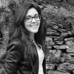 Zara Díaz