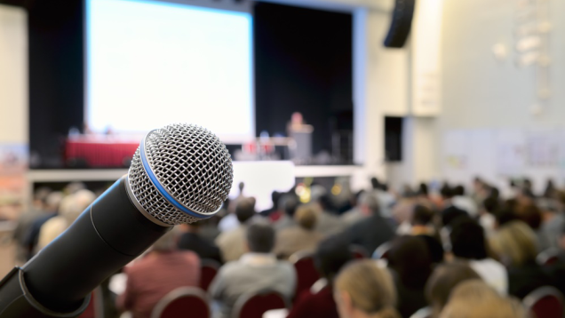 Taller-estrategias-hablar-publico