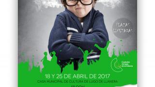 Cartel_Limites_Segunda_Infancia