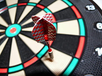 darts-game-pub-fun-royalty-free-thumbnail