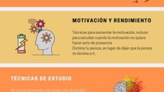¿Cómo un psicólogo puede ayudarte con la EBAU. TIP1 Zara Díaz